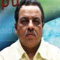 Jagran Prakashan sees 15-16% growth in revenues in FY17