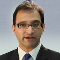 See lot of good M&A deals in H2 2014 too: Grant Thornton
