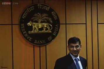 CSO Complicates RBIs job