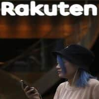 Japanese e-commerce co Rakuten to buy Ebates in $1bn deal