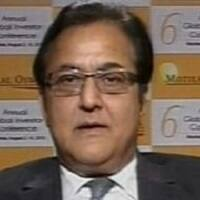 See CAR at 18% post QIP: Yes Bank's Rana Kapoor