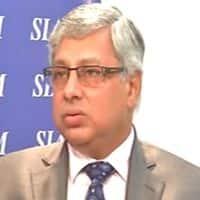 Medium, heavy CV biz showing signs of recovery: Tata Motors