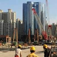 NRI investment in Indian realty may rise 35%: Survey