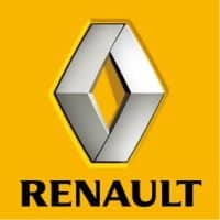 Renault in F1: A rich heritage and a promising future
