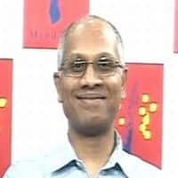 Cross-currency headwinds may impact $ revenue: Mindtree