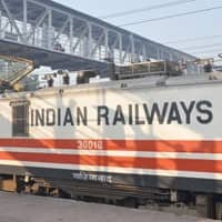 Railway Budget 2014: Here is how the aam aadmi is rating team Modi's rail Budget