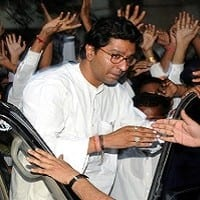 2014 Elections: Alagiri, Raj Thackeray fighting same battle
