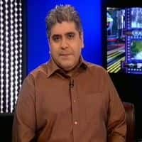 Rajeev Masand speaks about most anticipated movies of 2015