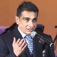 Eye strategic partnership for alloy biz capex : Mukand