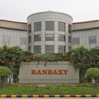 Buy Ranbaxy Laboratories: Jitendra Panda