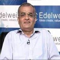 Mkt happy now; RBI moves don't matter: Edelweiss