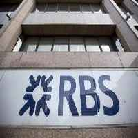 RBS India chief Brijesh Mehra to head corporate banking at RBL