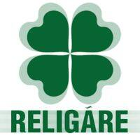 Here's how Religare's trading M&M Fin, YES Bank