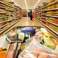 Tesco FY14 profit drops 6%; pins hopes on India for revival