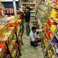 Economic Survey: Retail inflation may soften to 5-5.5% in FY16