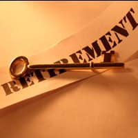 Govt revamps voluntary retirement rules for bureaucrats