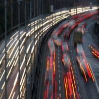 RoadMin to bring mandatory crash testing norms soon