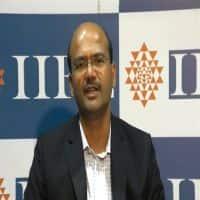 FIIs upbeat on India; see Sensex at 30000 by year-end: IIFL