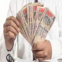 Industry commits Rs 1.9 lakh cr in Andhra on 2nd day of summit