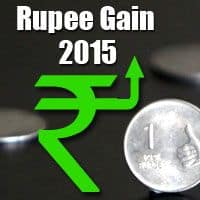 Indian rupee opens higher at 62.16 per dollar