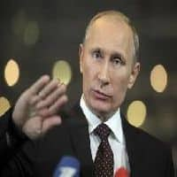 Modi, Putin to meet today to ink pacts on energy, defence