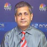 Nifty to remain choppy; prefer HCL, TCS & Tech M: Sukhani