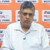 Time to buy for long-term; like metals, banks: ICICI Pru