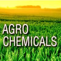 Agrochem player UPL Group raises USD500m from overseas bond sale
