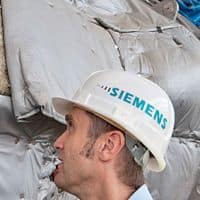 Analysts retain negative outlook on Siemens after Q4 earnings