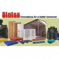 Sintex to raise up to Rs 1,538 cr via FCCBs, NCDs