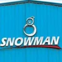 Buy Snowman Logistics; target of Rs 116: Anand Rathi