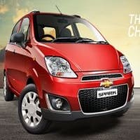 General Motors to hike prices by up to Rs 20,000 from Jan