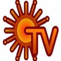Aircel-Maxis: Sun TV tanks 11%, CBI may chargesheet Maran