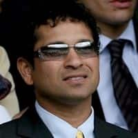 Storyboard in conversation with Sachin Tendulkar