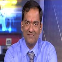 Mkt volatility may pave way for value buying: Pioneer Investcorp