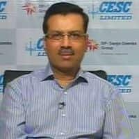 India Budget 2014: Budget to spur growth, restore investor confidence: CESC