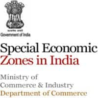 Govt to consider two new SEZ proposals on Apr 28