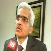 Govt won't act on SIT recos, to consult Sebi, RBI: Rev Secy