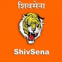 Common man has been run over by train: Sena on fare hike