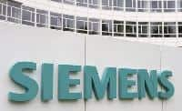 K Raheja Corp, GIC to buy Siemens' Worli property for Rs 610cr