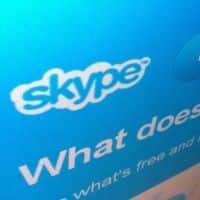 Skype can be used for ID check using Aadhaar database: MS