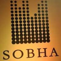 Sobha Developers Q3 PAT may dip 12% to Rs 34 cr: Edelweiss