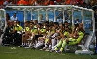 Spain facing tough choices after Dutch humiliation