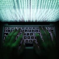 US accuses China of cyber spying on American companies