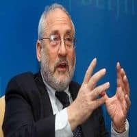 Money printing futile; US needs fiscal stimulus: Stiglitz