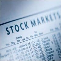 Checkout most buzzing stocks today