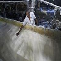 Sugar production down 5% at 10.48 mn tonnes till Jan 15