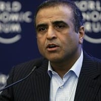 Indian Business Icons: Here's why Sunil Mittal is an icon