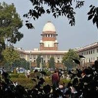 SC questions Centre over human rights pane in Delhi