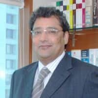 Union Budget 2015: Expect increase in wealth tax limit: RSM Astute Consulting